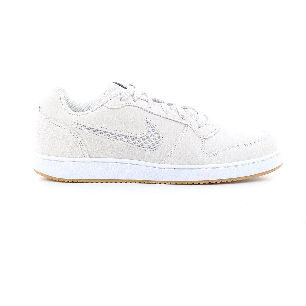 Criticar dos semanas Microprocesador  Nike Ebernon Low Premium buy and offers on Outletinn