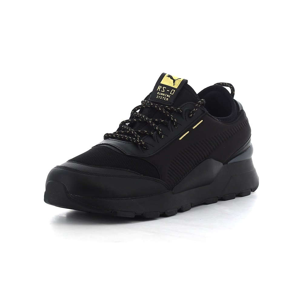 Puma select RS-0 Trophy Black buy and