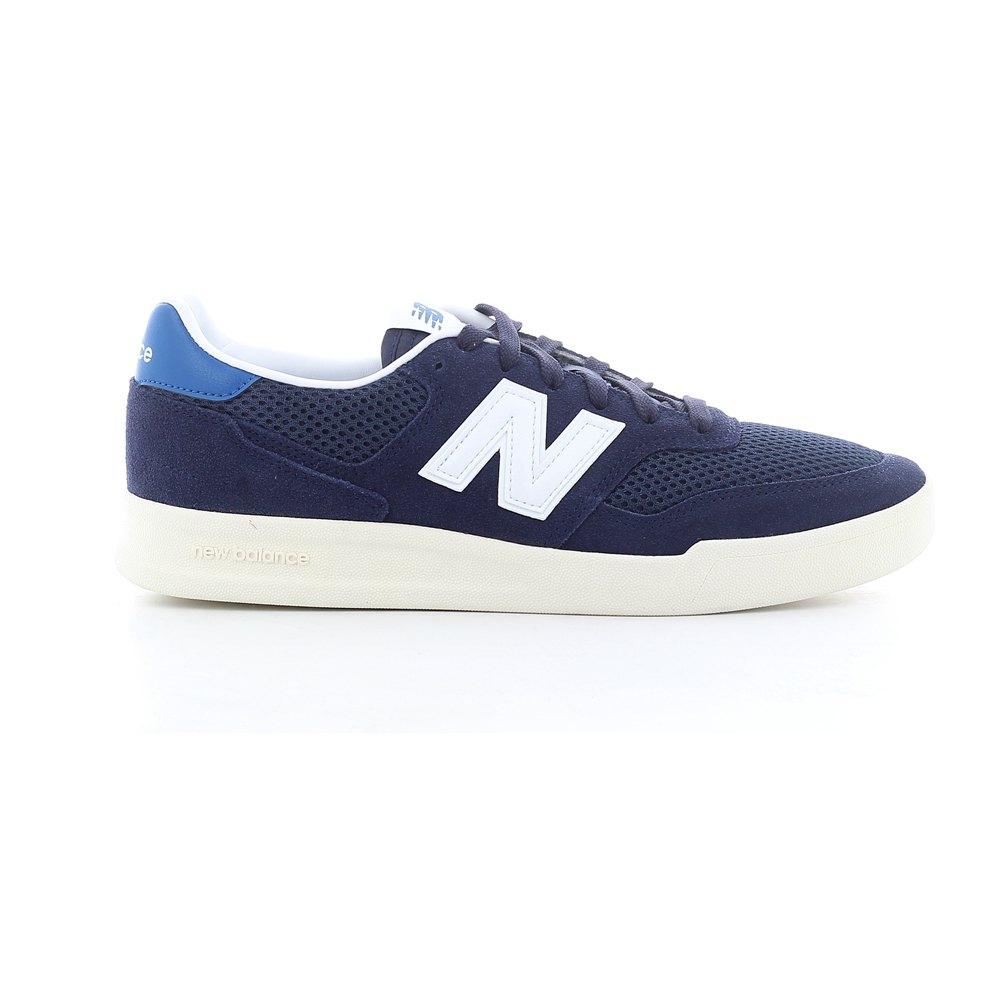 balance 300 Blue buy and offers on Dressinn