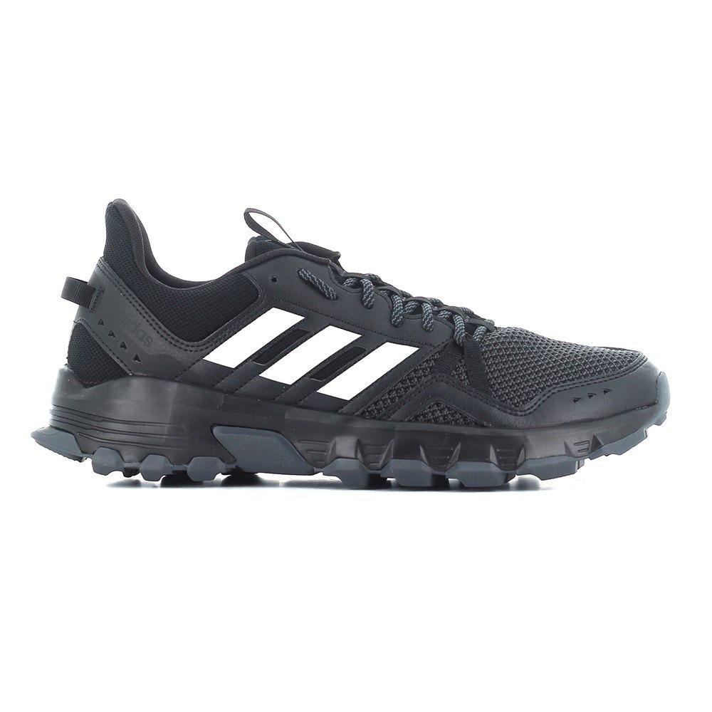 scarpe adidas running uomo suola a molle