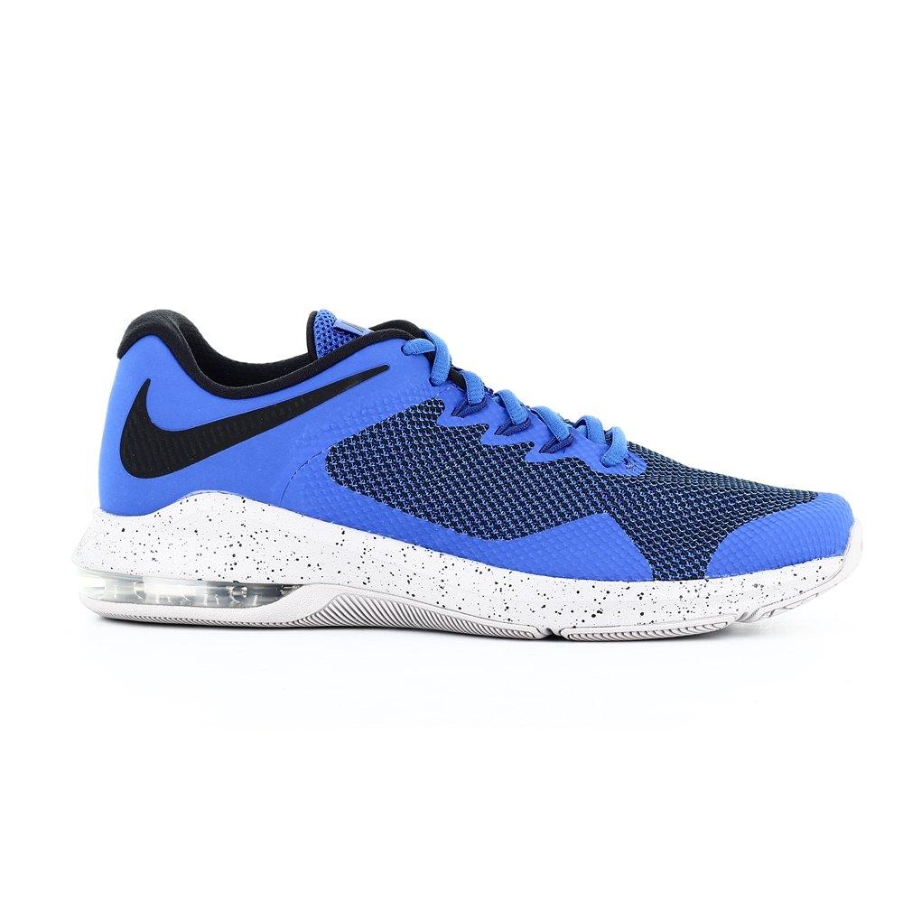 Nike Air Max Alpha Trainer Azul comprar e ofertas na