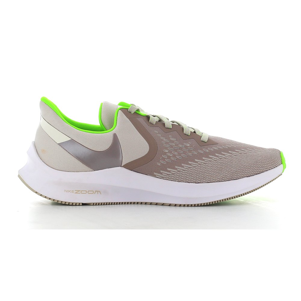regarder 52f73 075e1 Nike Zoom Winflo 6