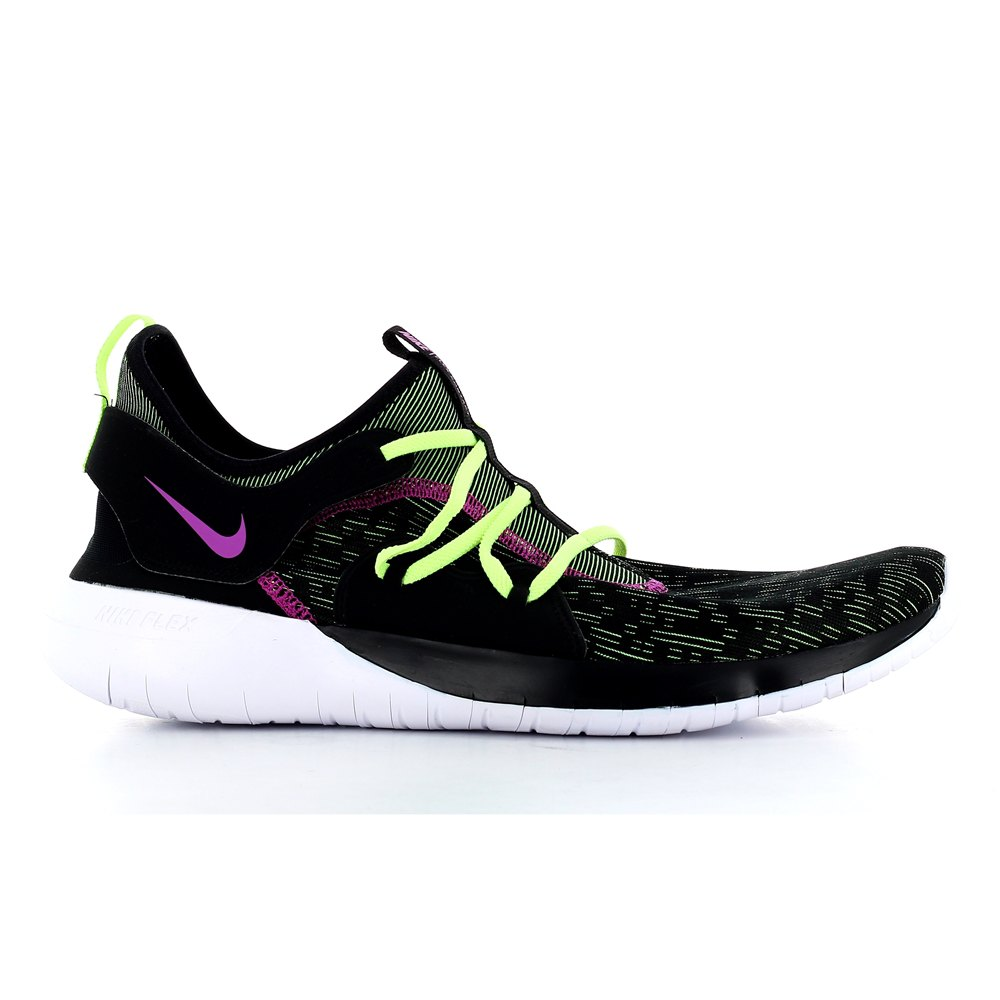 Nike Flex Contact 3 Black buy and