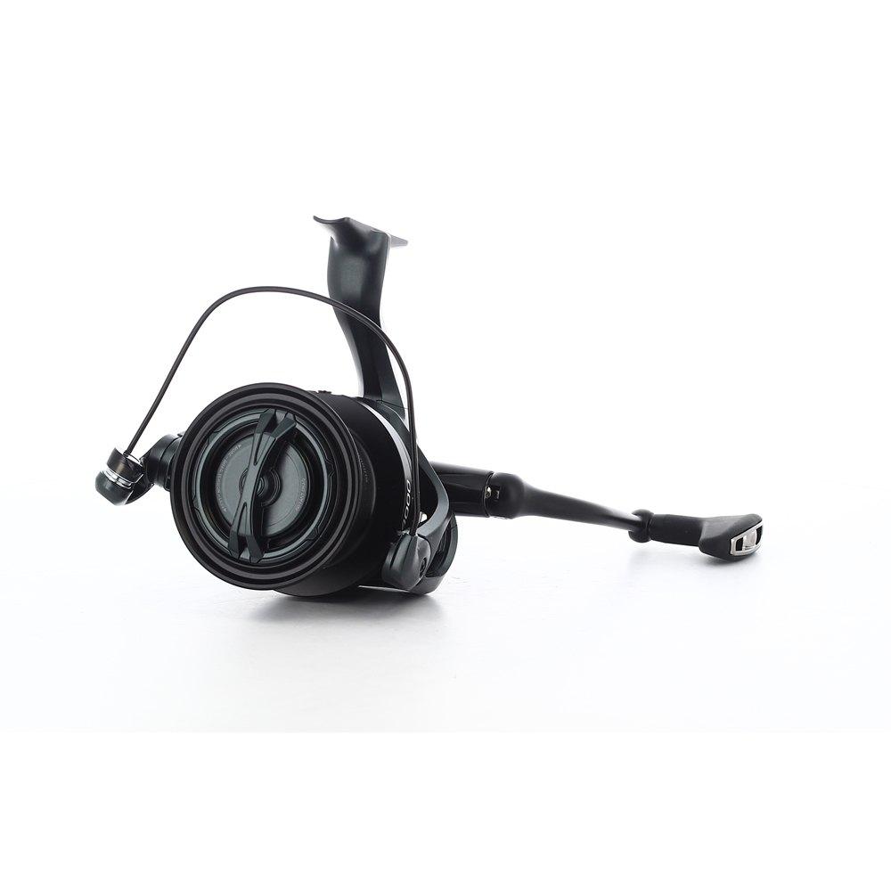 Shimano Speedmaster XTC Black buy and offers on Waveinn