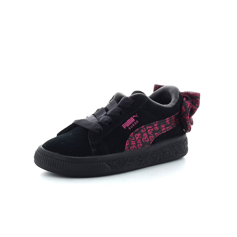 Puma select Suede Classic X Barbienodoll Infant