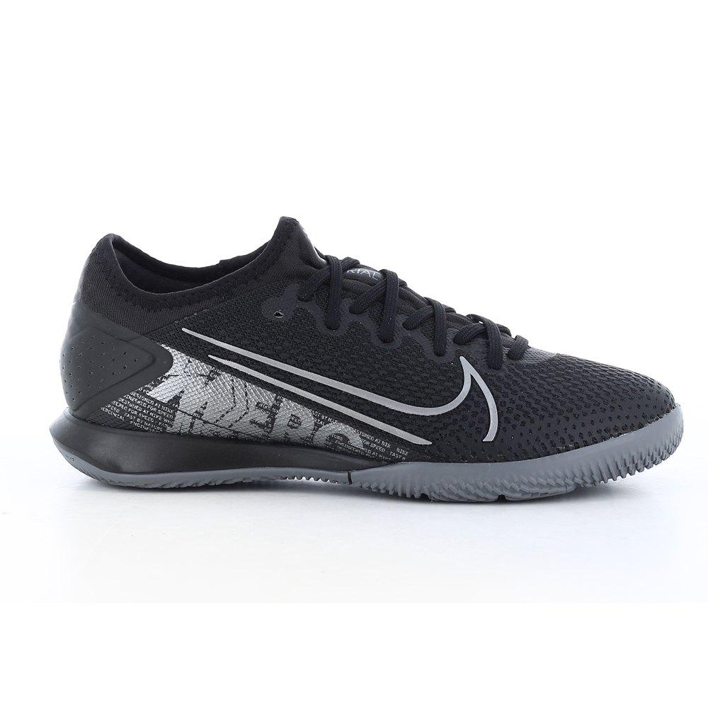 Nike Mercurial Vapor XIII Pro IC Preto, Goalinn Futsal