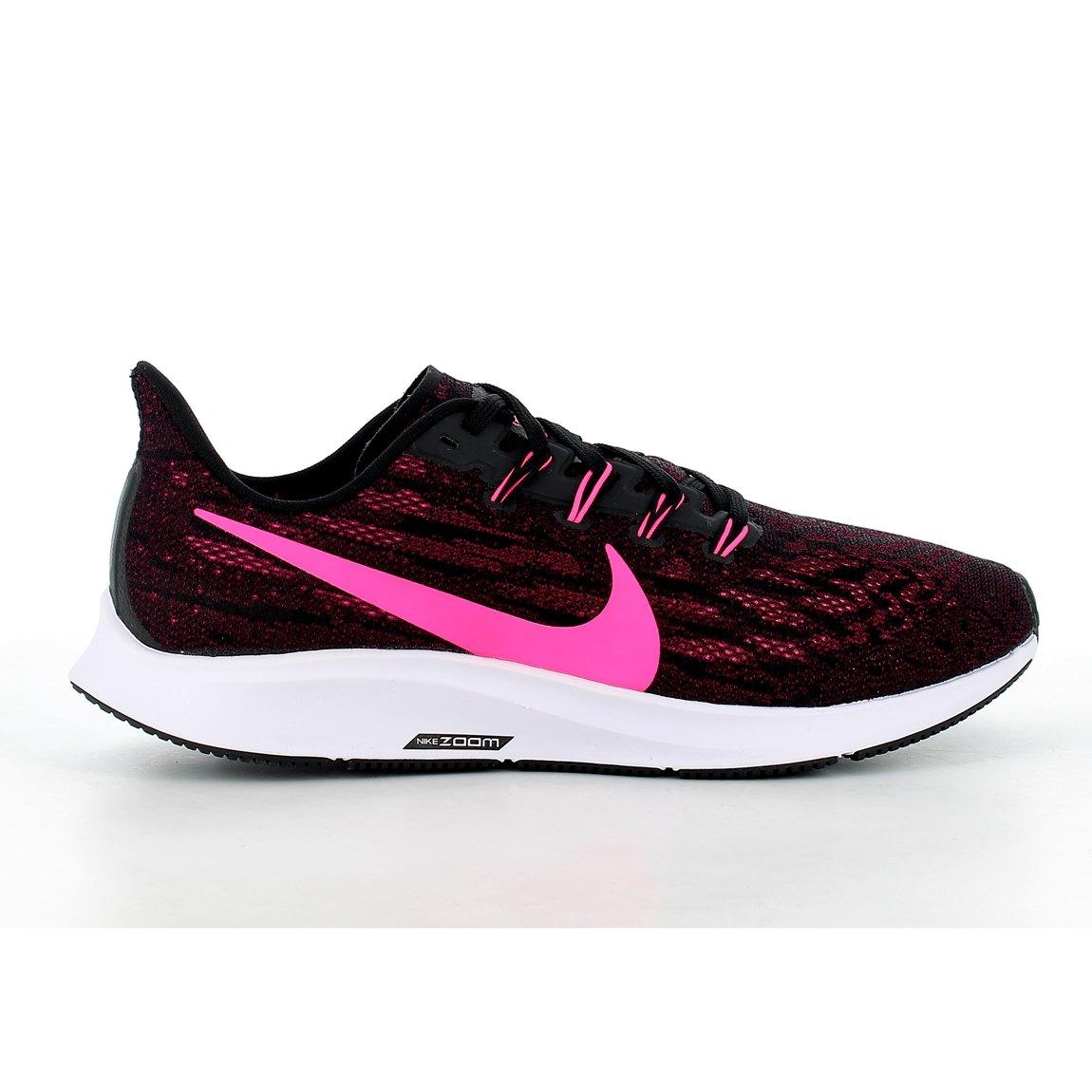 Nike Zoom Pegasus 35 Turbo kjøp og tilbud, Runnerinn Sneakers