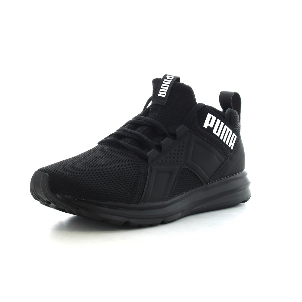 Puma Enzo Sport Black buy and offers on