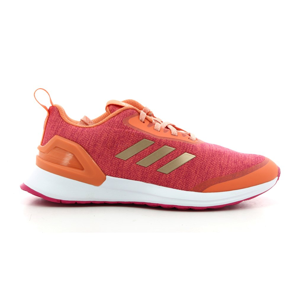 adidas Rapidarun X Junior Orange buy