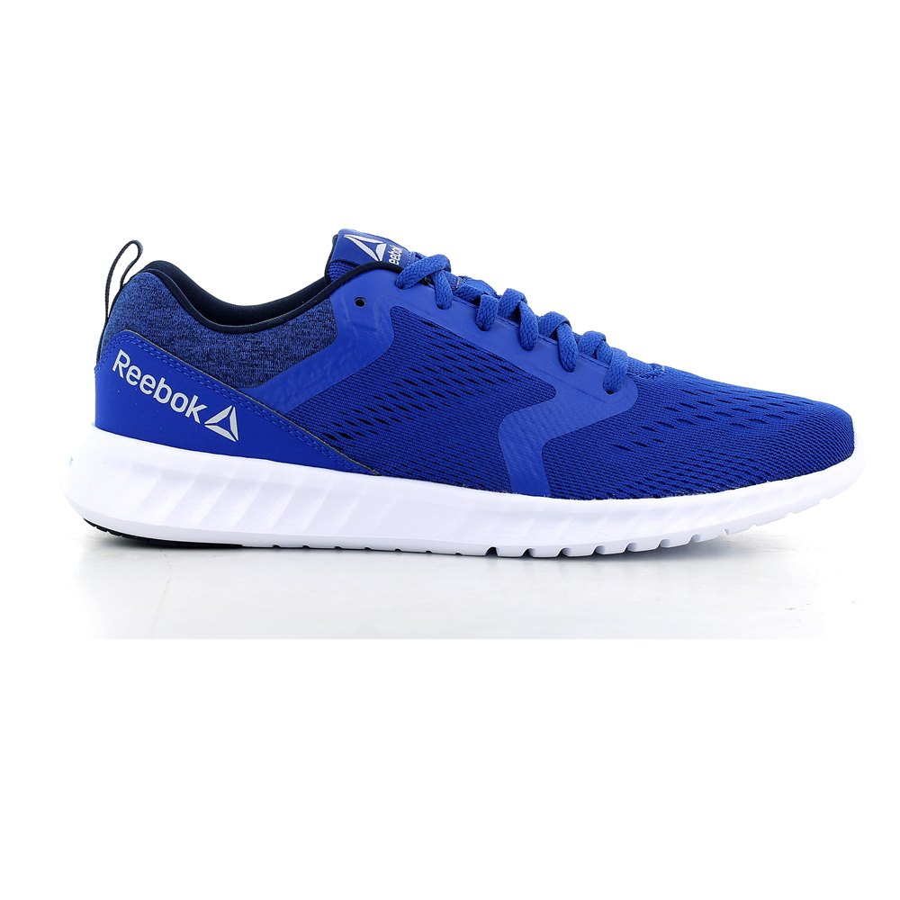 Reebok Sublite Prime Blue buy and