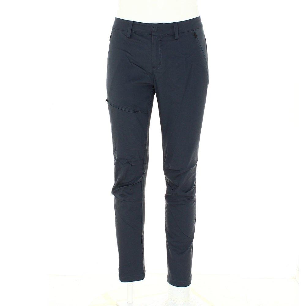 Hombre SALEWA Fanes Co//DST M Pnt Pantalones Largos