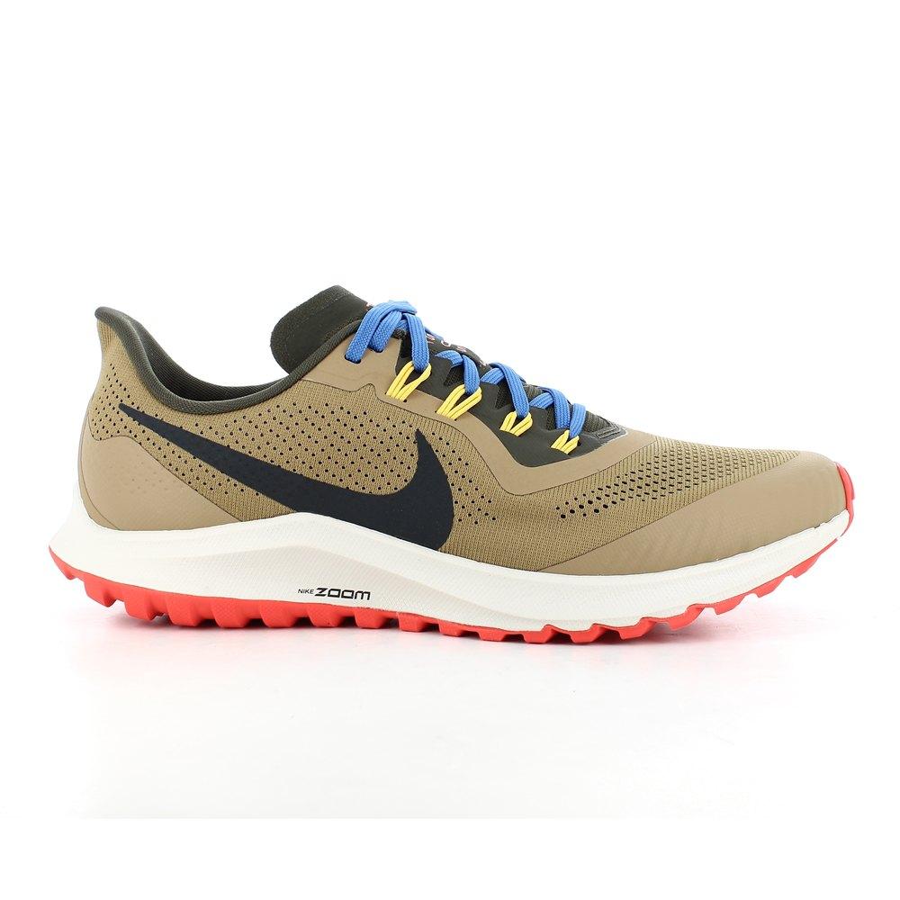 Zoom Pegasus 36 Trail GORE TEX Men's Trail Running Shoe in