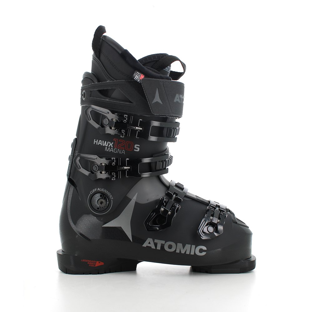 Atomic Hawx Magna 120 S Buy And Offers On Snowinn