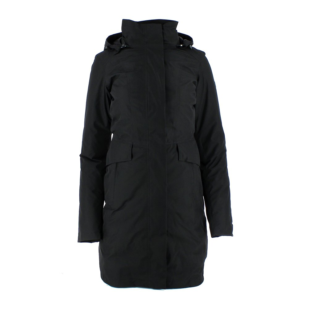 The north face Suzanne Triclimate Black 7c5ae5bd704e
