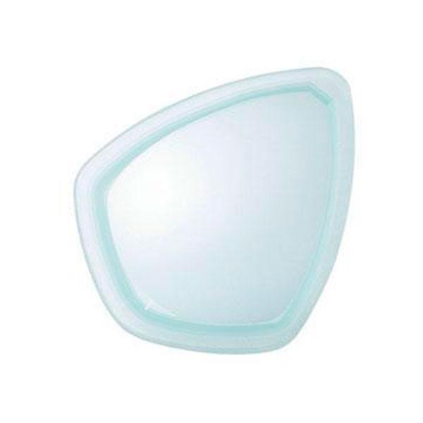 Aqualung-Look-Mask-Optical-Lens-Unit-LENTI-GRADUATE-immersione-8022200100306