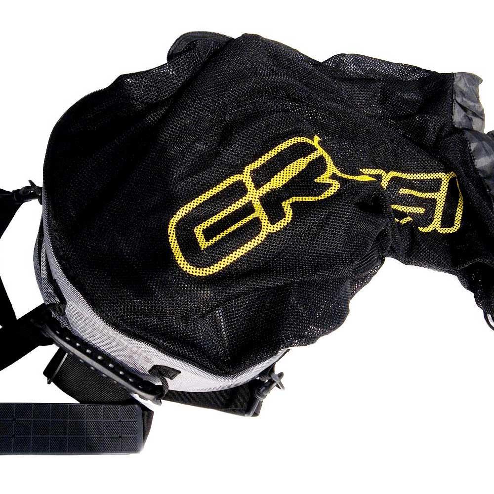cressi-regulator-bag-with-mesh-bag-one-size