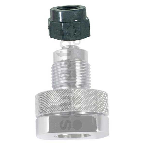 seacsub-screw-top-one-size