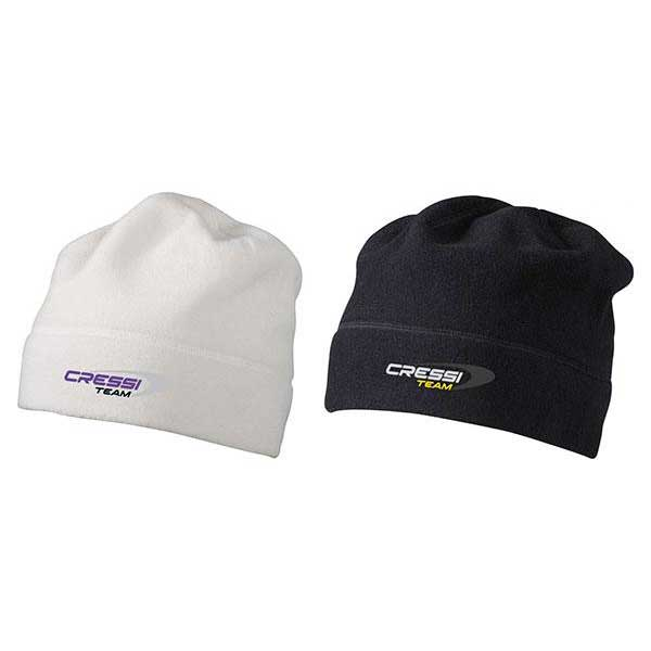 Cressi-Polar-Hat
