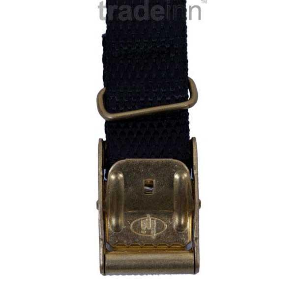 suunto-nylon-strap-one-size