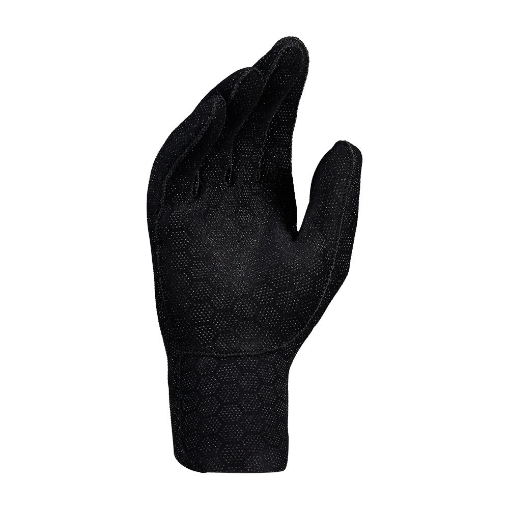 cressi-gloves-5-mm-ultrastrecht-xl