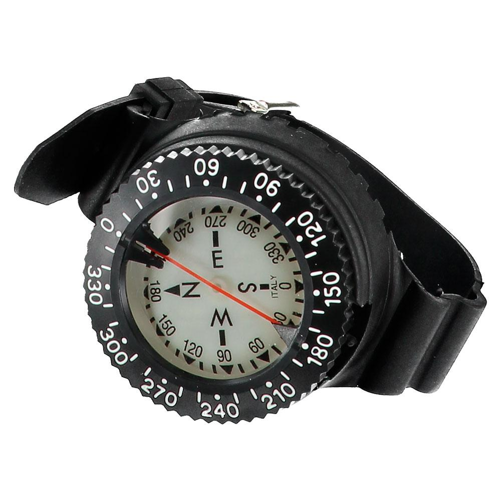 beuchat-wrist-compass-one-size