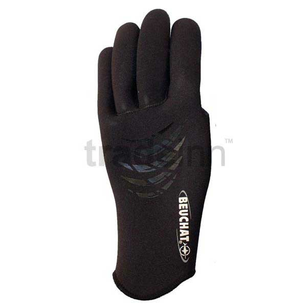 beuchat-elaskin-2-mm-gloves-xl-xxl