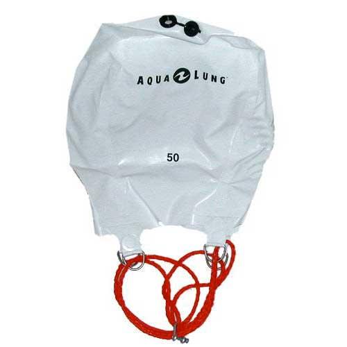 Aqualung Lifting Buoy 100 Liters Tauchbojen Lifting Buoy