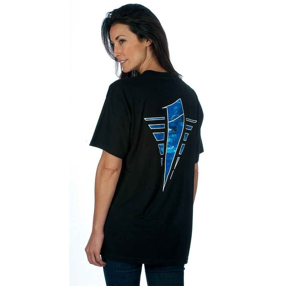 imersion-t-shirt-imersion-s-black, 11.49 EUR @ diveinn-scubastore-deutschland