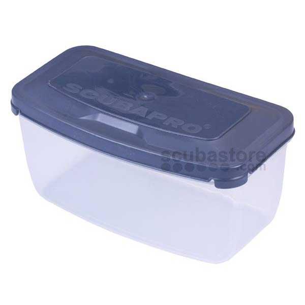 scubapro-mask-box-one-size
