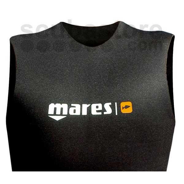 mares-loosefit-rash-l-black