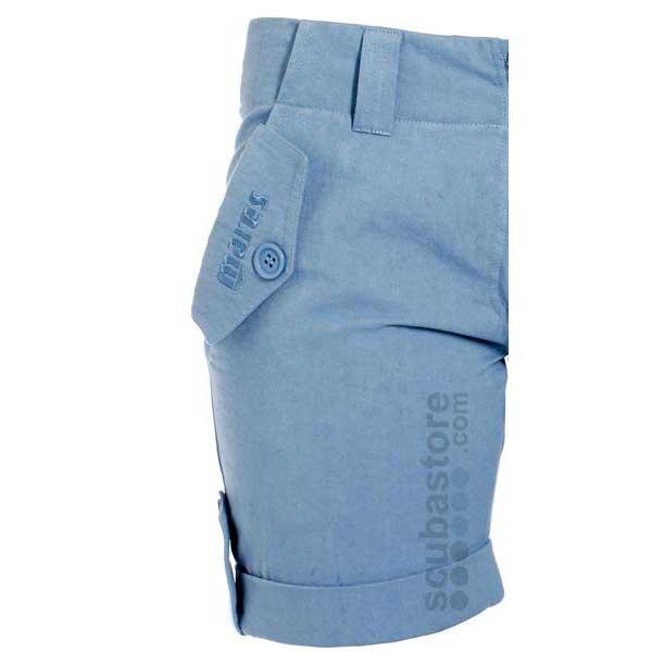 mares-shorts-xxl-light-blue