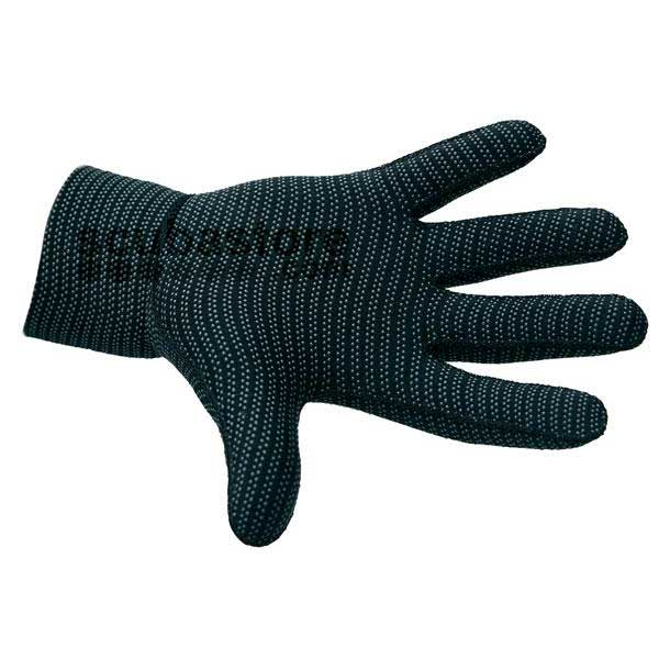 cressi-gloves-x-thermic-3-mm-s