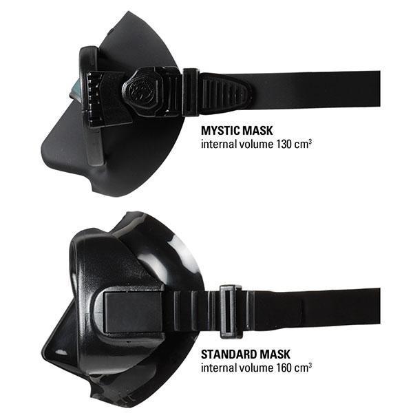 omer-sporasub-mystic-one-size-black-black