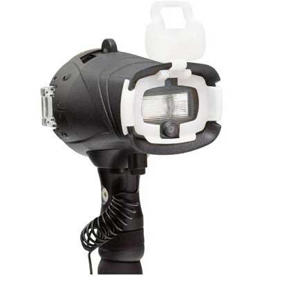 sealife-pro-flash-diffuser-one-size