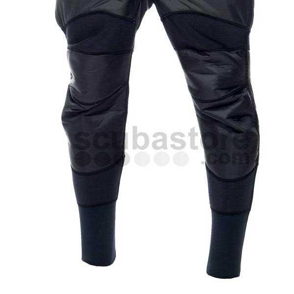 Thermo und UV-Schutz Ct200 Polarwear Extreme