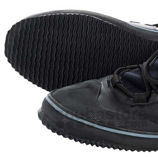 bare-trek-boots-eu-36