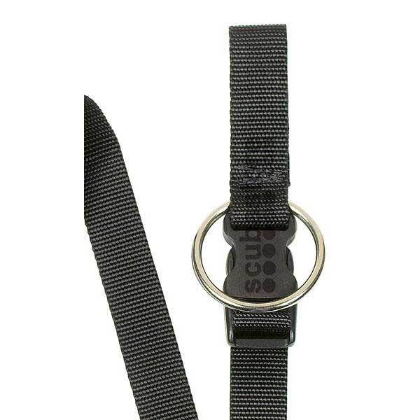 dive-rite-crotch-strap-one-size