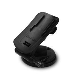 garmin-marine-or-car-mount-for-colorado-and-oregon-series-one-size-black