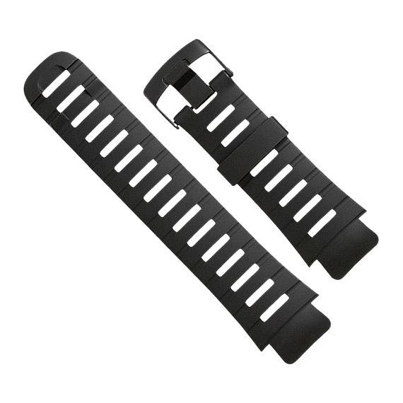Suunto Bracelet X Lander One Size Military
