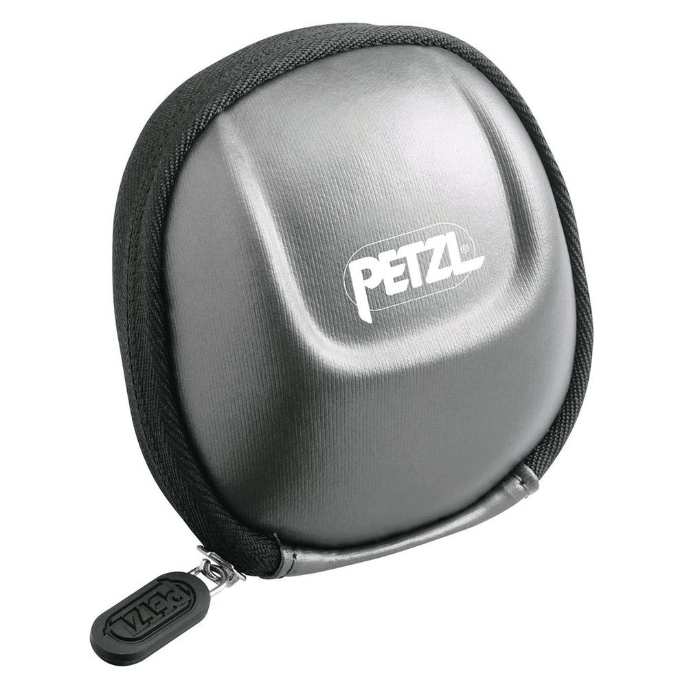 petzl-poche-one-size