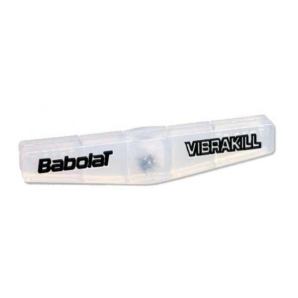 Babolat Vibrakill One Size White