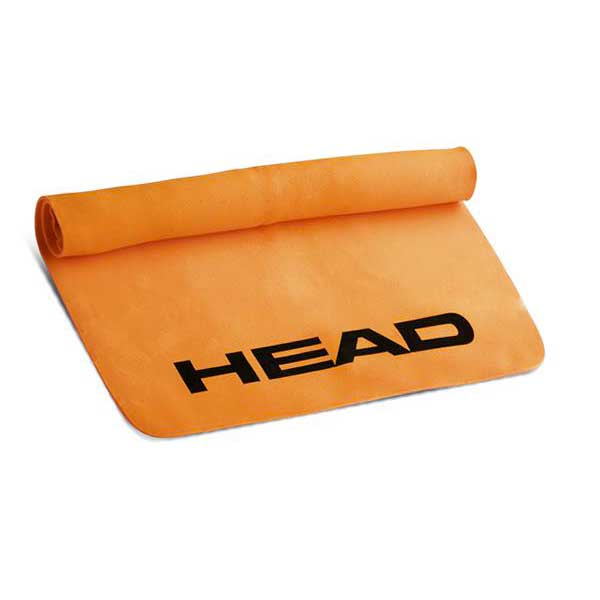 Head Swimming Pva 43 x 32 cm Orange