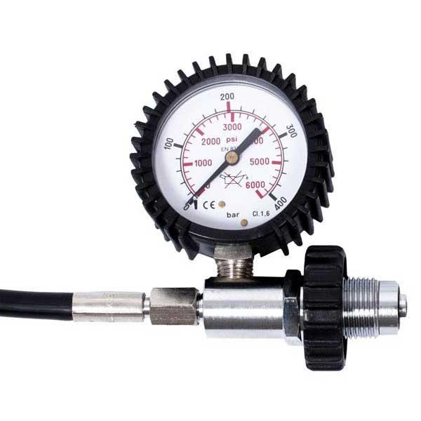 tecnomar-transfer-hose-2-m-din-to-din-300-bar