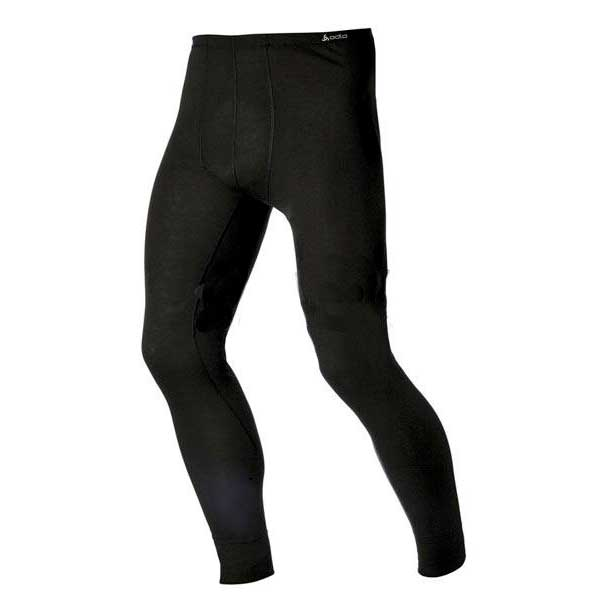 Odlo Original Warm XL Black - Long
