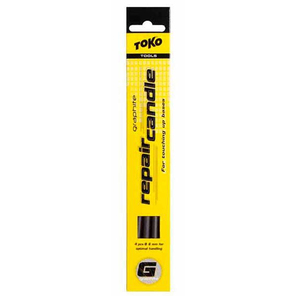 toko-repair-candle-6mm-6-mm-graphite