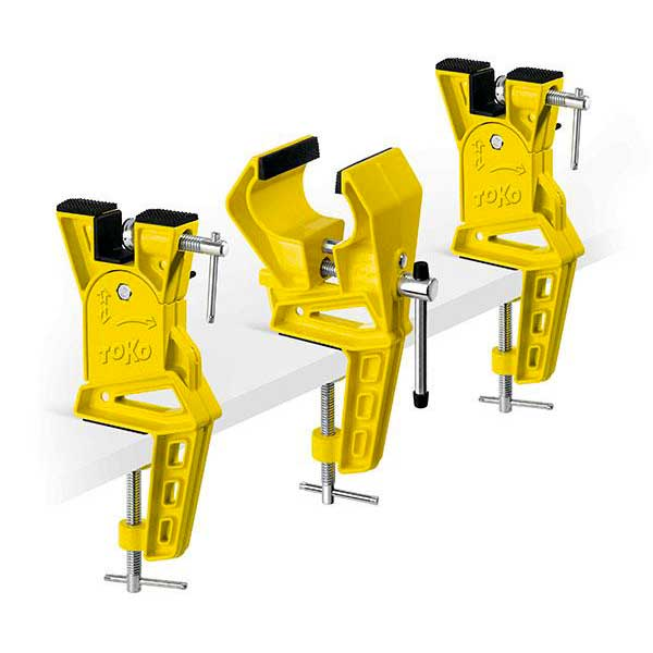 toko-ski-vise-world-cup-3-part-fi-x-ation-60-c-90-c-degree-yellow