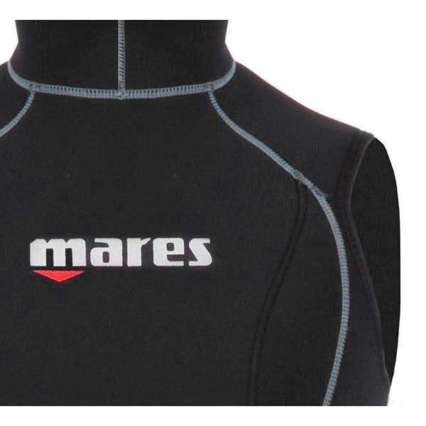 mares-thermo-guard-0-5-mm-xs-black-blue