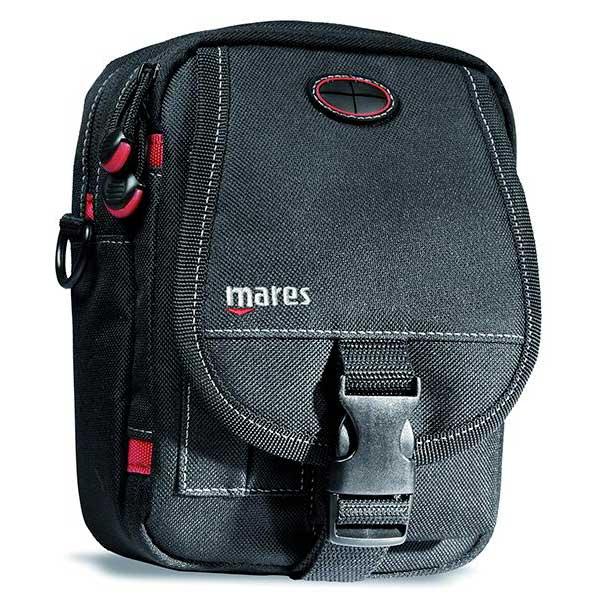 Mares pièces Cruise Diver Multicouleur , Accessoires et pièces Mares de rechange Mares 2bba04