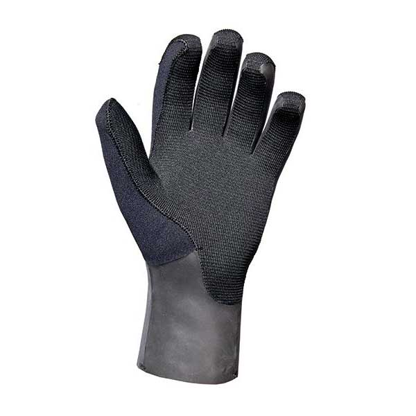 mares-smooth-skin-gloves-35-xl