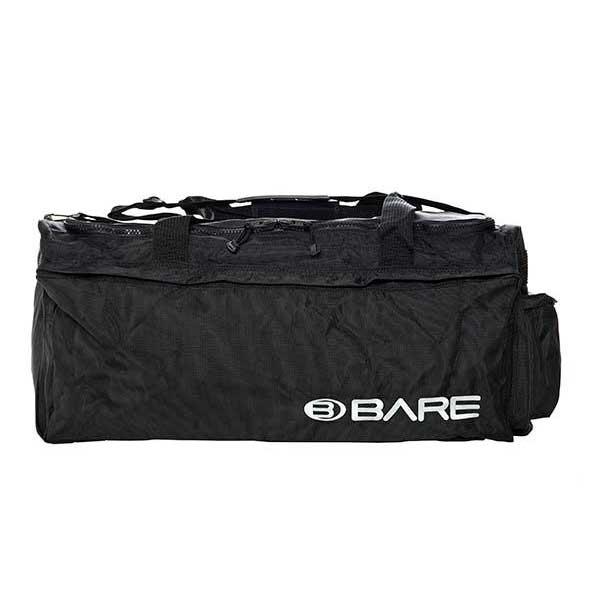 bare-duffel-bag-one-size-black